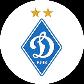 Testimonial-logos-fcdynamokyiv